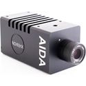 AIDA Imaging AIDA-HD-NDI-200 Full HD HDMI/IP/NDI HX PoE POV Camera