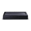 AJA KI-SSD256USB 256GB Solid State Storage Module for Ki Pro - USB3.0