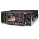 AJA Ki Pro Ultra 12G 4K/UHD/HD Multi-Channel HD Recorder & Player