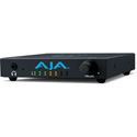 AJA T-TAP PRO Thunderbolt 3 Powered 12G-SDI and HDMI 2.0 Output up to 4K or UltraHD 60p Video Over Single Cable