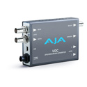 AJA UDC Up/Down/Cross Mini-Converter