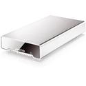 AKiTiO AK-NEU-TIAS-AKTH Neutrino Thunderbolt Edition 256GB 2.5-Inch SSD Drive