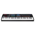 Akai Professional MPK 261 - Performance Keyboard Controller