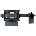 AKG H85 Universal Shock Mount for Microphones with Shaft Diameters from 19mm to 26mm (3/4 Inch to 1 Inch)