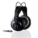 AKG K 240 MK II Professional Hi-Fi Stereo Studio Headphones