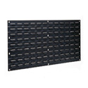 Akro-Mils 30636 35.75in x 19in Akro Bin Wall Panel
