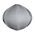 Aladdin AMS-ADBALL50 Aladdin Ball1 for the BI-FLEX1 LED Panel