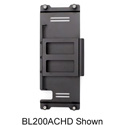Aladdin BL100ACHD AC Power Supply Holder for BASE-LITE 100W