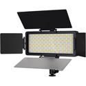 TRISTAR ALP-TRISTAR-6 Multi-Purpose Bi-color LED Light