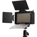 TRISTAR ALP-TRISTAR-4PLUS TRISTAR 4PLUS Next Gen Bi-Color SMD LED Light