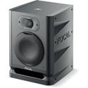 Focal ALPHA 50 EVO Active 2-way Professional Nearfield Loudspeaker w/2 Internal Amplifiers