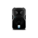 ALTO iPA Music System 400-Watt Powered Speaker for iPad