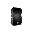 ALTO TRUESONIC TS115 Vibe Active 800-Watt 2-Way 15 Inch Speaker w/ Media Player