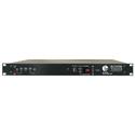 Blonder Tongue AM-60-860 54-806 MHz Agile Audio/Video Modulator
