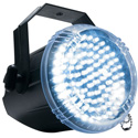 ADJ BIG SHOT LED II Compact and Lightweight LED Strobe
