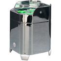 ADJ Element ELE810 Hex IP Chrome Battery Powered WiFLY Wireless DMX LED Par