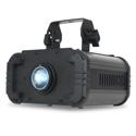 ADJ Ikon IR High Output Single Gobo Projector - 80W (7500K) White LED