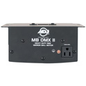 ADJ MB DMX II Heavy-Duty Motor for Mirror Balls up to 20-Inches