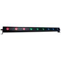ADJ  Ultra Bar 9 Indoor Linear Bar - 1 Meter