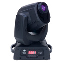 American DJ VIZI LED SPOT Moving Head LED Light