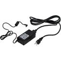 International AC Adapter/Recharger