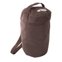 Amplivox S1945 Carry Bag/Megaphone