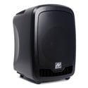 Amplivox SW720 iPod Wireless PA System