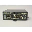 Amino H140 High Definition IPTV Set-Top Box B-Stock(box is worn)