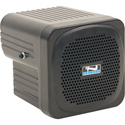 Anchor ANDL1 Distance Learning Package Portable PA Includes the AN-30U2/AC-30/WB-LINK and HBM-LINK