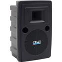 Anchor Audio LIB2-COMP Liberty Unpowered Wired Companion Speaker