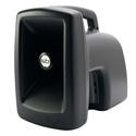 Anchor Audio MEGA-8000 Bluetooth MegaVox Pro PA