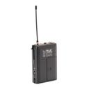 Anchor WB-8000 Belt Pack Transmitter (540-570 MHz)