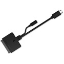 Angelbird C-SATA USB Type-C to SATA Adapter Blackmagic Design & Atomos Compatible