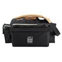 Porta Brace AO-1.5XB Audio Organizer Case Black
