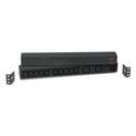 APC AP9559 Basic Rack PDU 1RU Rackmount Power Conditioner