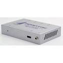 Apantac Micro-4K-DP 4K/UHD SDI to DisplayPort Converter