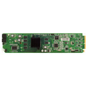 Apantac OG-MiniQ-SET-1 BUNDLE: OG-MiniQ-MB & OG-MiniQ-RM - Occupies 2 slots in openGear frame