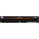 Apantac OGX-FR-CN-P openGear X High Power 22 Slot Frame with Cooling and Advanced GigE Network