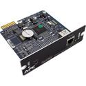 APC AP9630 Network Management Card 2