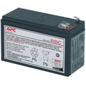 APC RBC17 Replacement Battery