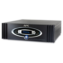 APC S20BLK Power Conditioner With Battery Backup