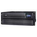 APC SMX2000LV Smart-UPS X 2000VA Short Depth Tower/Rack Convertible LCD 100-127V