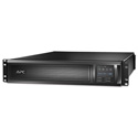 APC SMX2000RMLV2U Smart-UPS X 2000VA Rack/Tower LCD 100-127V