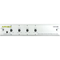 Aphex Systems 120B Servo-Balanced Distribution Amplifier
