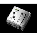 Aphex IN2 USB Audio Interface