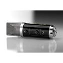 Aphex MIC X USB Microphone