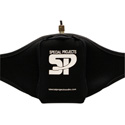 SP Neoprene Belt for Wireless Aqua Receivers