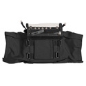 Porta Brace AR-R4 Audio Recorder Case for Edirol R4 and Edirol R4 Pro