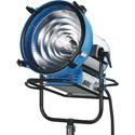 Arri L1.37489.B M90 HMI Lamp Head Manual Blue/Silver International