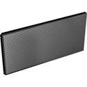 Arri  60 Degree Honeycomb Grid for SkyPanel S60